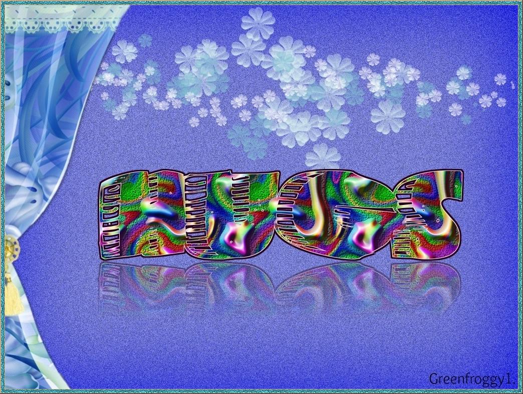 Image ID: 208467
