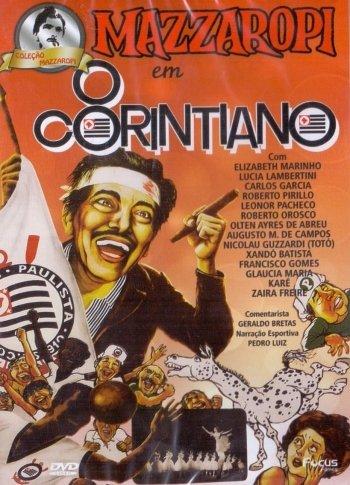 O Corintiano