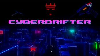 Cyberdrifter