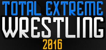 Total Extreme Wrestling