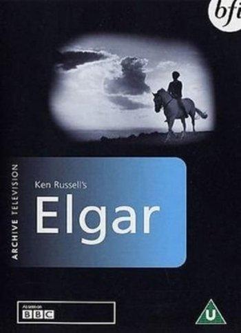 Elgar: Portrait of a Composer