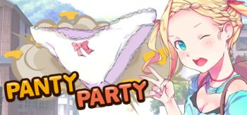 Panty Party