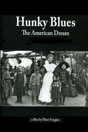 Hunky Blues