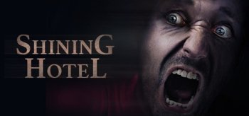 Shining Hotel: Lost in Nowhere