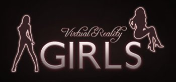 Virtual Reality Girls