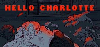 Hello Charlotte EP2: Requiem Aeternam Deo