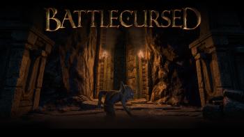 Battlecursed