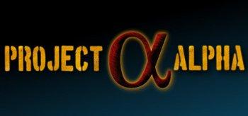 Project Alpha 002