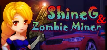 ShineG&Zombie Mincer