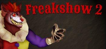 Freakshow 2
