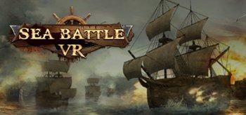 Sea Battle VR