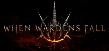 When Wardens Fall