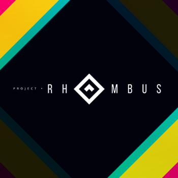 Project Rhombus