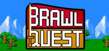BrawlQuest