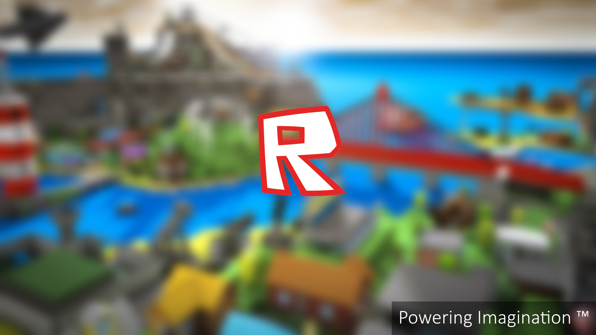 Roblox Powering Imagination Wallpaper Image Id 21327 Image Abyss