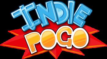 Indie Pogo