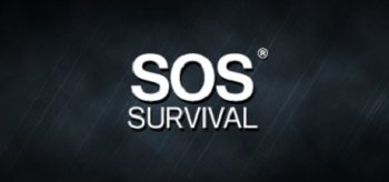 SOS Survival