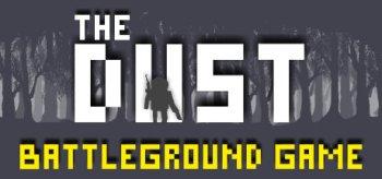 THE DUST: PIXEL SURVIVAL Z BATTLEGROUND