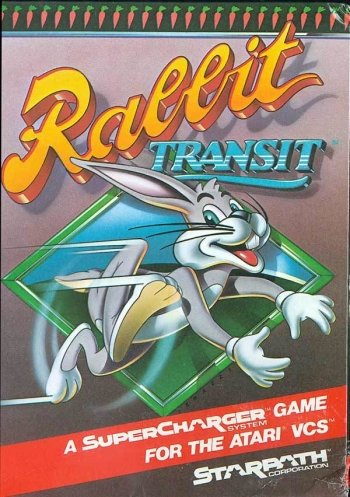Rabbit Transit