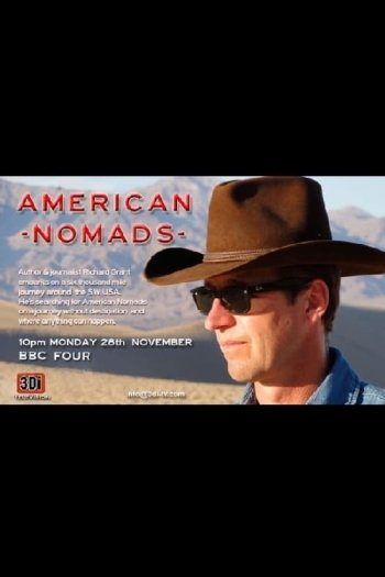 American Nomads