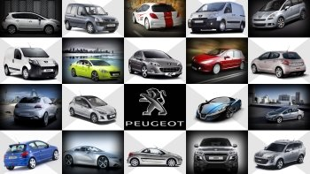 Gallery ID: 4722 Vehicles