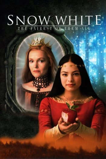 Snow White: The Fairest of Them All