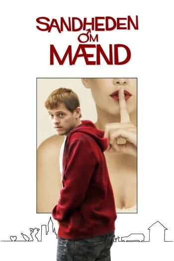 Movie ID: 49911