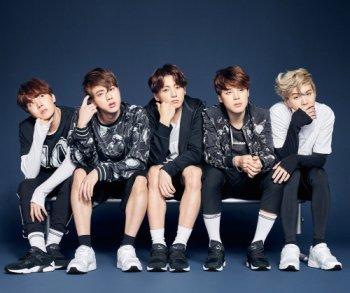 Gallery ID: 7477 Kpop idols