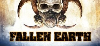 Fallen Earth Free2Play