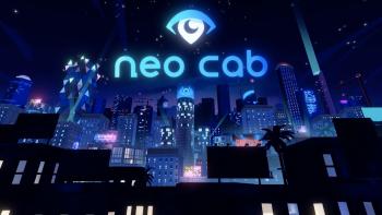 Neo Cab