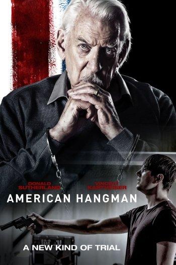 American Hangman