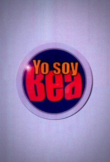 Yo soy Bea