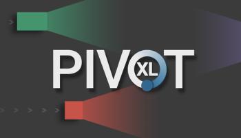 Pivot XL