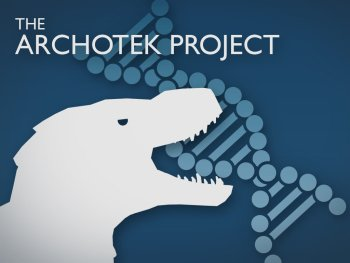 The Archotek Project