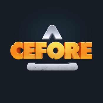 Cefore