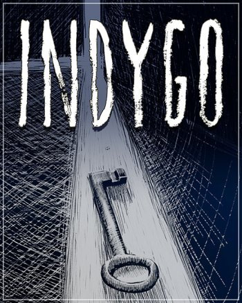 Indygo
