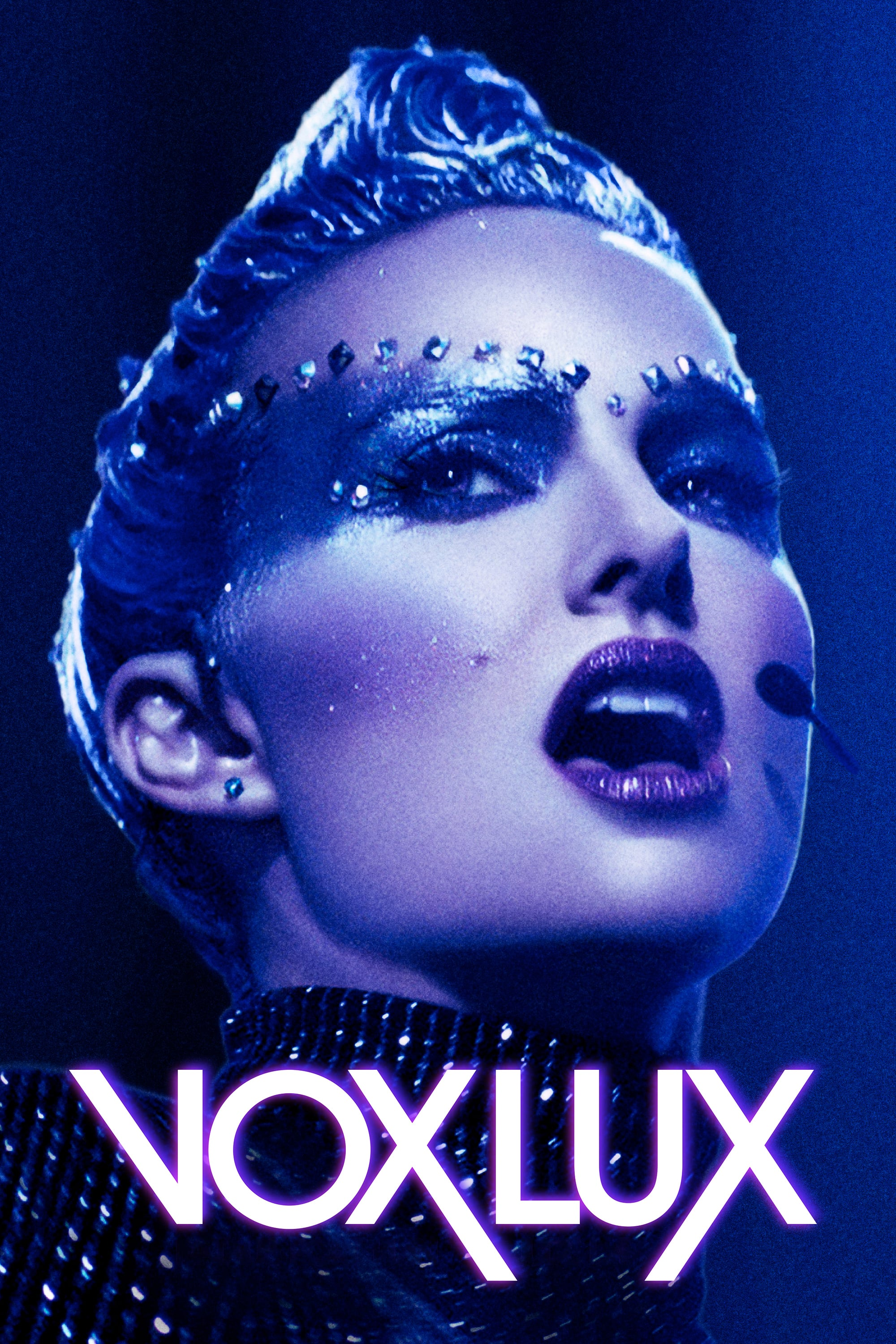 Vox Lux Movie Poster - ID: 237834 - Image Abyss