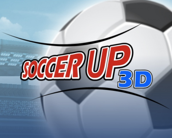 Ball 3D: Soccer Online
