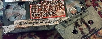 Found Horror Game 11.exe