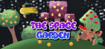 The Space Garden