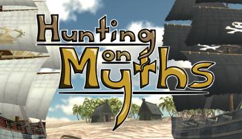 Hunting on Myths