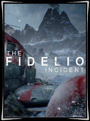 The Fidelio Incident