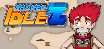 Shonen Idle Z