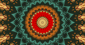 Preview My Kaleidoscopic Wallpapers