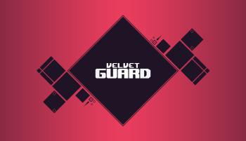 Velvet Guard