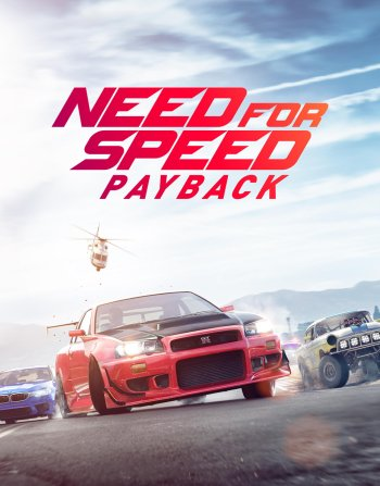 69 Need For Speed Payback Hd Wallpapers Background Images