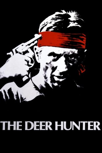 The Deer Hunter
