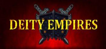 Deity Empires