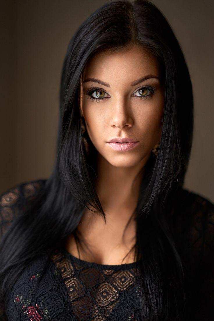 Sexy women hairstyles
