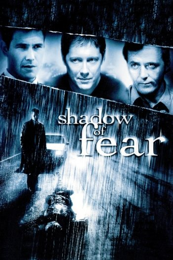 Shadow of Fear